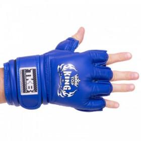 Монитор сердечного ритма Sigma PC 15.11 Red