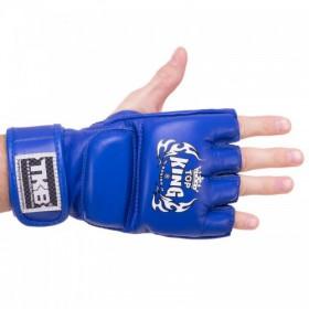 Часы SUUNTO 9 G1 BARO HR BLACK