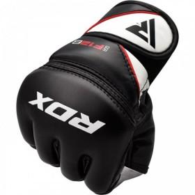 Кроссовки для фитнеса Adidas Alphabounce EX