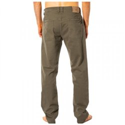 Костюм спортивный Arena M ESSENCE HOODED F/Z TRACKSUIT (XL)