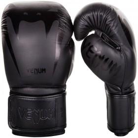 Кроссовки для тренировок Nike W AIR ZOOM STRONG 2 NEO