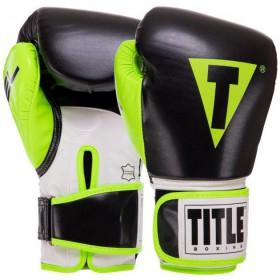 Очки для плавания Arena ZOOM NEOPRENE