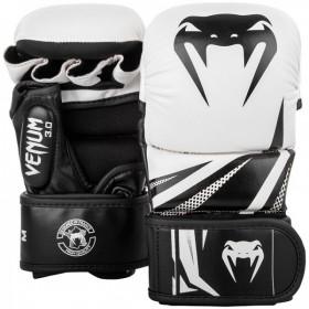 Очки для плавания Head TIGER RACE LSR + дзеркальне покриття