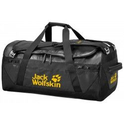 Сумка Jack Wolfskin EXPEDITION TRUNK 100