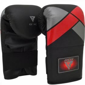 Очки для плавания Arena AWT MULTI SET
