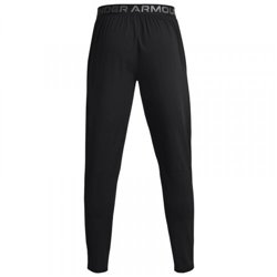 Шорты Jack Wolfskin JUNGLE SHORTS BOYS