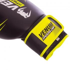 Очки для плавания Aqua Sphere VISTA WH/GR L/DK (біло-сіро-червоний лінзи темні)
