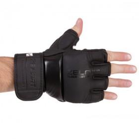 Креатин BioTechUSA 100% CREATINE MONOHYDRATE - 300гр