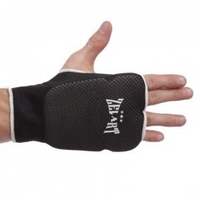 Очки для плавания Head TIGER RACE MID (жовто-сині)