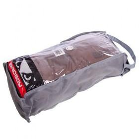 Очки для плавания Arena SPIDER JR