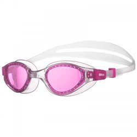 Очки для плавания Arena CRUISER EVO JUNIOR