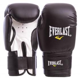 Очки для плавания Arena CRUISER EVO