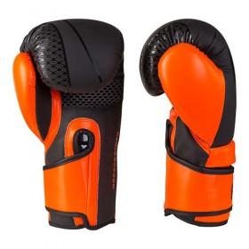 Очки для плавания TECNOPRO PACIFIC MAX PRO