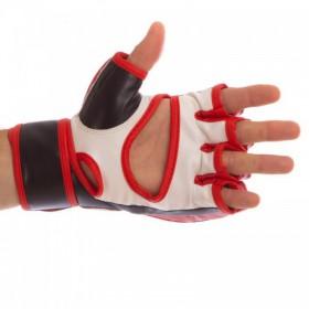 Очки для плавания TECNOPRO ATLANTIC X