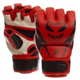 Очки для плавания TECNOPRO MARINER PRO JR