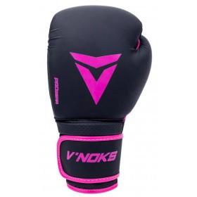 Очки для плавания TECNOPRO TempoPro Soft Case