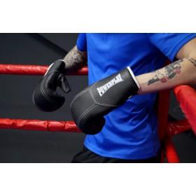 Шапочка для плавания Adidas GRAPHIC CAP SORANG|LEG