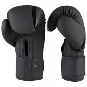 Шапка для плавания Orca SILICONE SWIMCAP Yellow