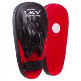 Шапочка для плавания Arena SMARTCAP AQUAFITNESS