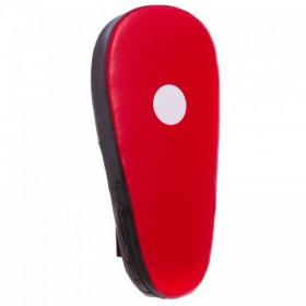 Шапочка для плавания Arena SMARTCAP JUNIOR