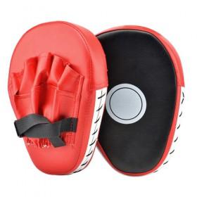 Шапочка для плавания SILC MOUD CAP AU BLUE