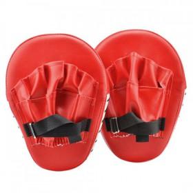 Шапочка для плавания SILC MOUD CAP AU BLUE Sale