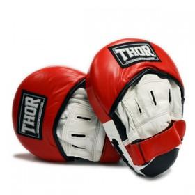 Шапочка для плавания Reebok SWIM U CAP Sale