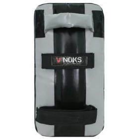 Бета-аланин BioTechUSA Beta-Alanine 90 кап. 4000мг