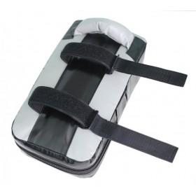 Аминокислота Namedsport BETA ALANINE 90 таблеток