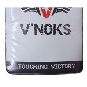 Аминокислота Namedsport BCAA 2:1:1 100 таблеток