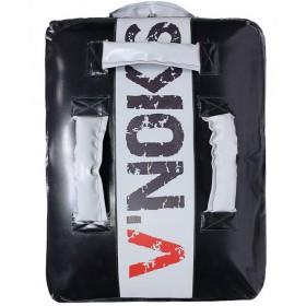 Аминокислота Namedsport BCAA 4:1:1 extreme PRO 210 таблеток