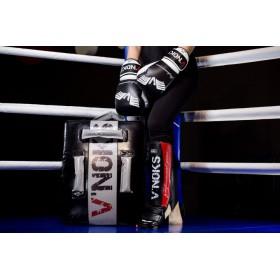 Бета-аланин BioTechUSA Beta-Alanine 300 гр