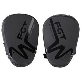 Аминокислота BioTechUSA Liquid Amino 1000мл - лимон