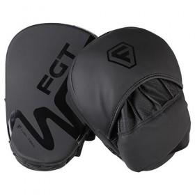 Бета-Аланин Prozis Beta-Alanine 300 гр - Natural
