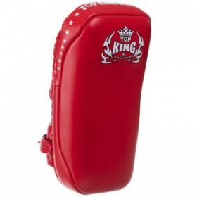 Коллаген Prozis Collagen + Magnesium 300 гр - Lemon