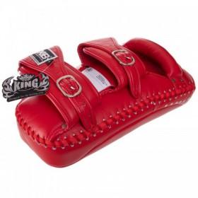 Аминокислота USP Labs Modern BCAA+ Watermelon 1.34 кг