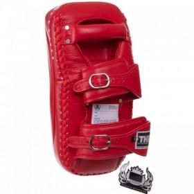 Заменитель питания Prozis Oatmeal - Wholegrain 1250 гр - NutChoc