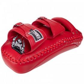 Гейнер Ultimate Nutrition MUSCLE JUICE 2600, Revolution 5,04 кг - cookies'n'cream