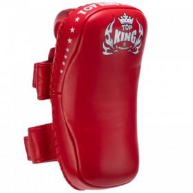 Гейнер Ultimate Nutrition MUSCLE JUICE 2600 Revolution, 5,04 кг - strawberry