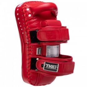 Гейнер Ultimate Nutrition MUSCLE JUICE 2600 Revolution, 5,04 кг - chocolate