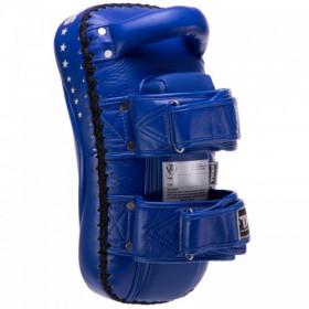 Гейнер Ultimate Nutrition MUSCLE JUICE 2600 Revolution, 2,12 кг - chocolate