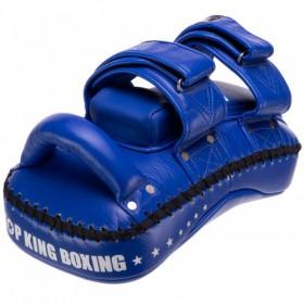 Гейнер Ultimate Nutrition MUSCLE JUICE 2600 Revolution, 2,12 кг - cookies'n cream