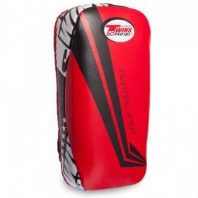 Гейнер Ultimate Nutrition MUSCLE JUICE 2600 Revolution, 2,12 кг - banana