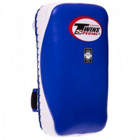 Гейнер Ultimate Nutrition MUSCLE JUICE 2544, 6 кг - chocolate