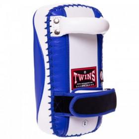 Гейнер Ultimate Nutrition MUSCLE JUICE 2544, 6 кг - cookies n'cream