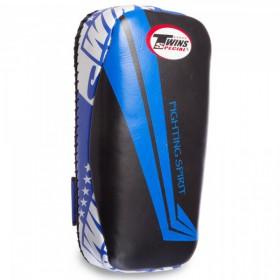 Гейнер PowerPro Gainer, 2 кг - лесная ягода