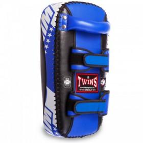 Гейнер PowerPro Gainer, 4 кг - бразильский орех