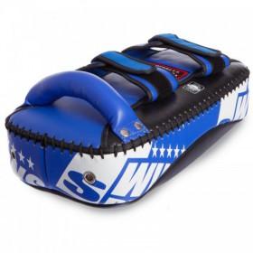 Гейнер PowerPro Gainer, 2 кг - ирландский крем