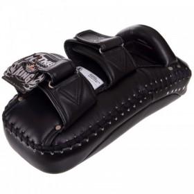 Углеводный гейнер BSN True Mass 1200 4,54 кг - chocolate