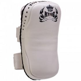 Белковый гейнер BioTech USA HYPER MASS 5000 1000 гр - ваниль